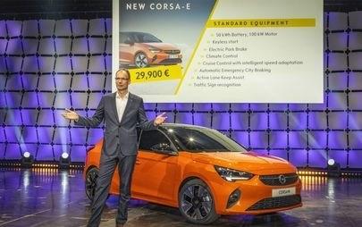 Mennyire Opelesedik a Peugeot?